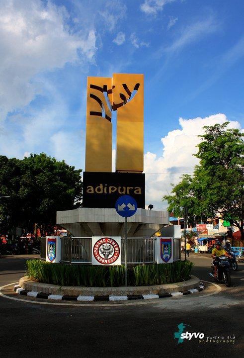 Payakumbuh The Town Where I Grew Up Pharmacy English Club S Zone