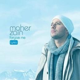 Daftar Lagu Maher Zain - Forgive Me