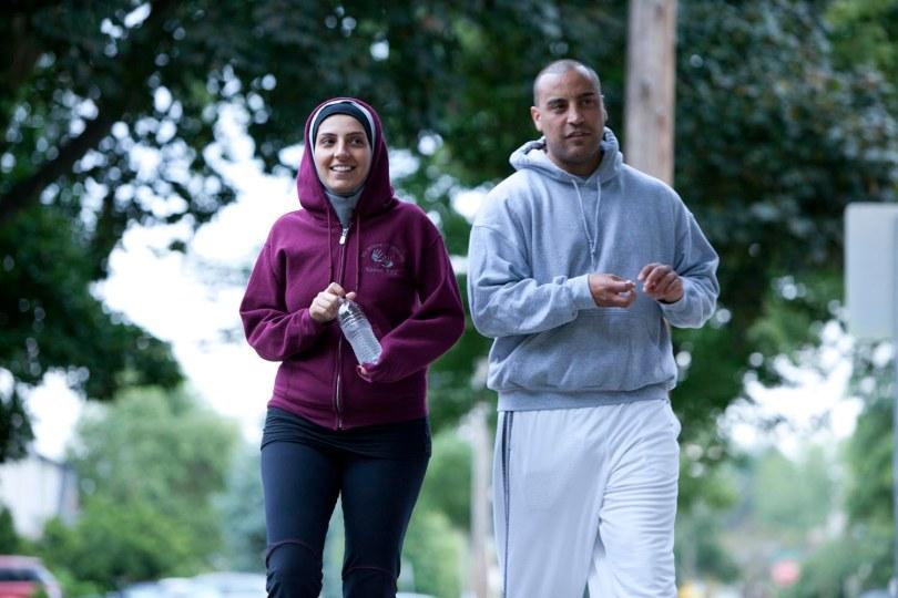 TV All American Muslim (http://blog.chron.com)