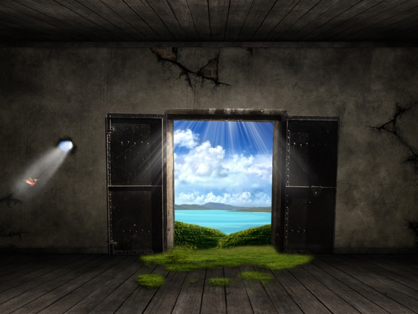 fantasy_out_the_door_1024x768