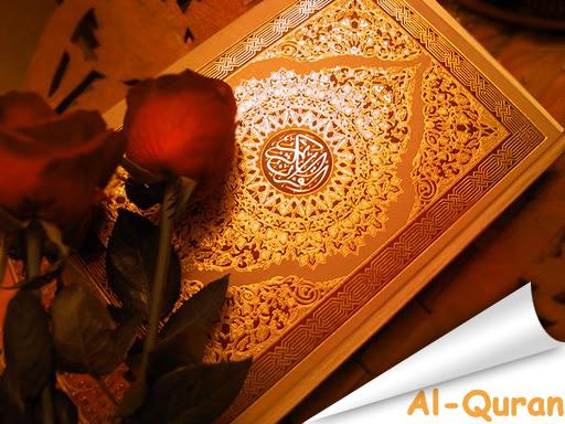 Al-qur'an [sumber: http://cahaya-iman.web.id/wp-content/uploads/2011/04/al-quran.jpg]