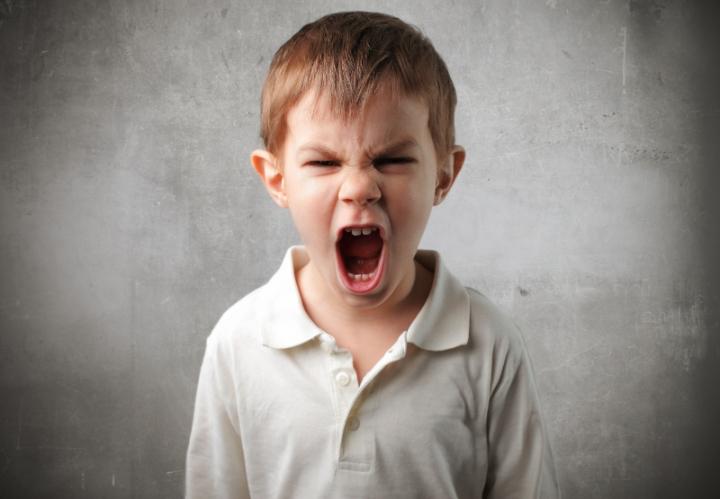 angry-kid-1