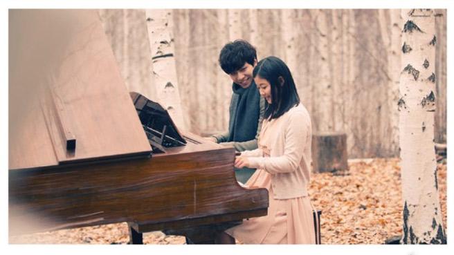 lee-seung-gi2