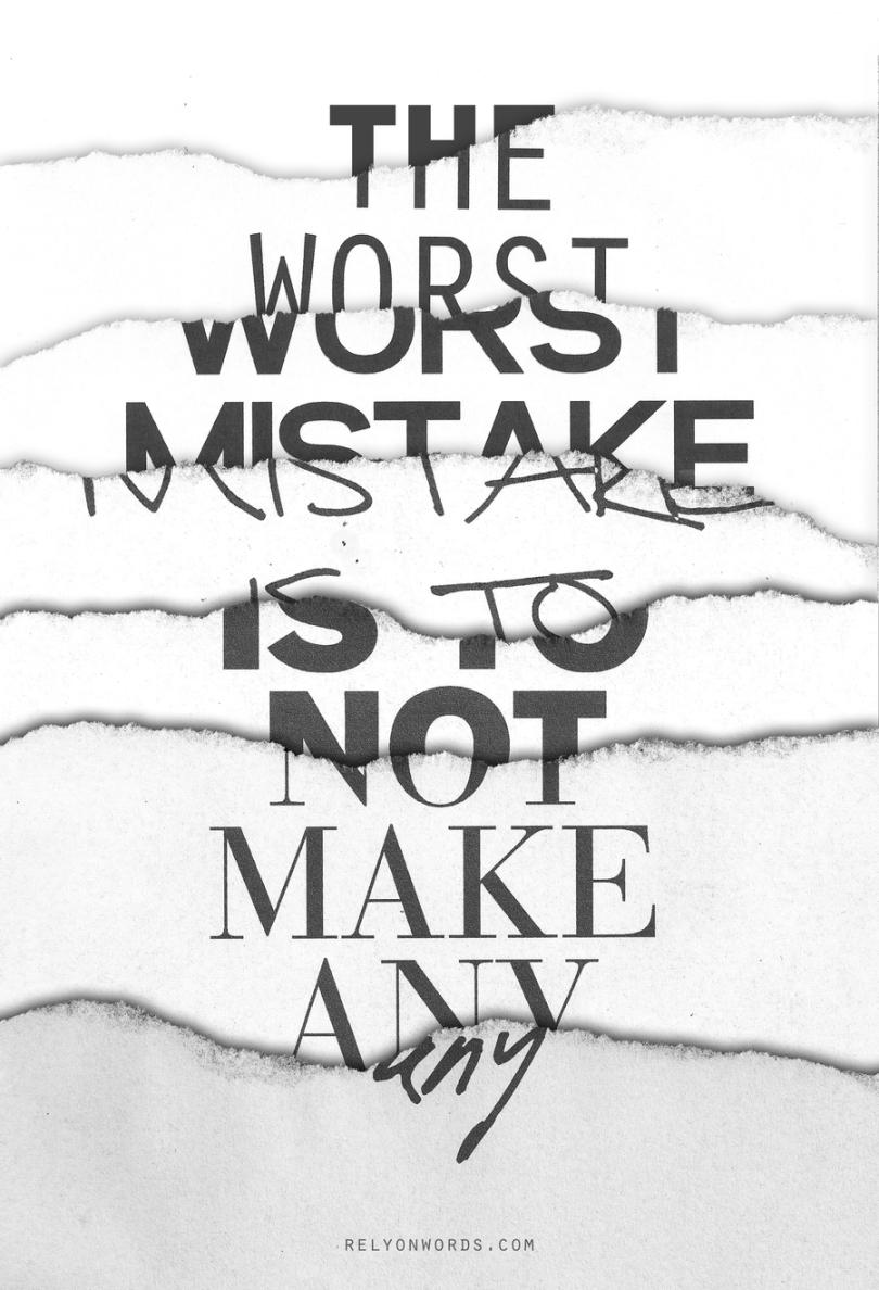 the_worst_mistake_by_jeffrey-d3347sp