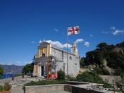 Puncak Portofino