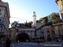 Terowongan Giuseppe