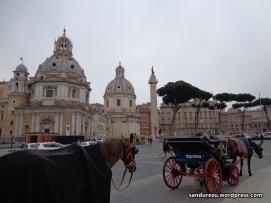 Roma..!! Serasa di negeri masa lalu