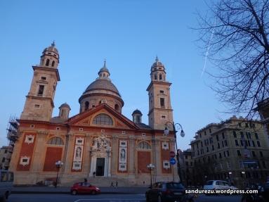 Gereja Santa Maria