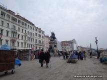 Venice City Square