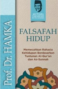Falsafah Hidup-500x500